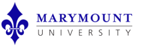 Marymount.edu