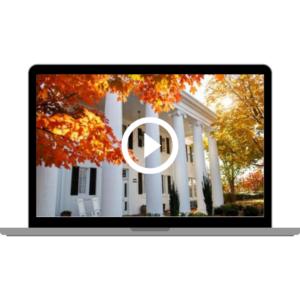 Marymount University Video link