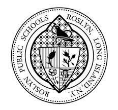 roslyn public schools logo
